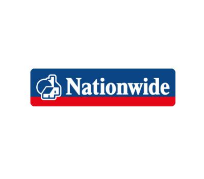 Nationwide Building Society Recovery Programme