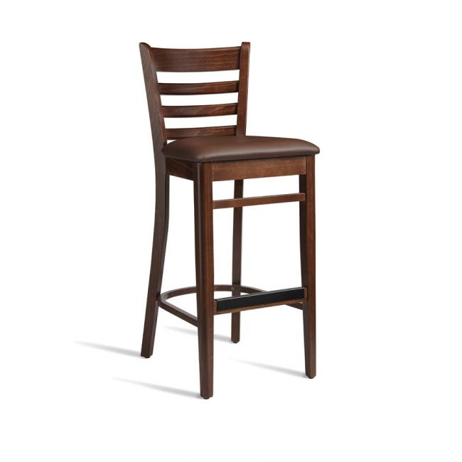 PLS - Side Chair