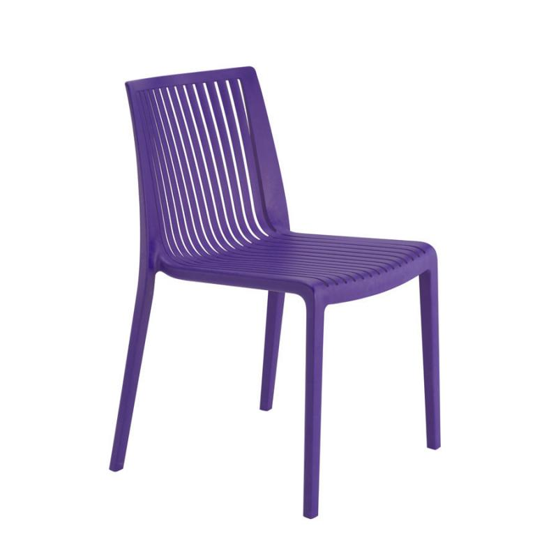 ZMS - Side chair