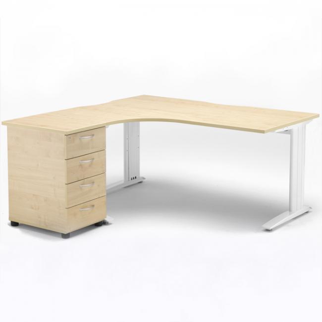 Calypso Desks