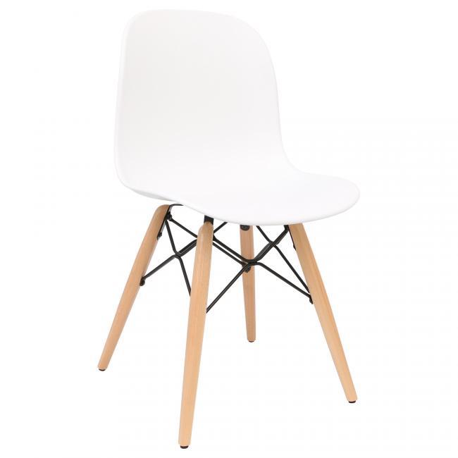 Bristol Bistro Chair