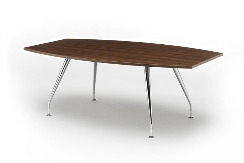 Calypso Meeting Tables