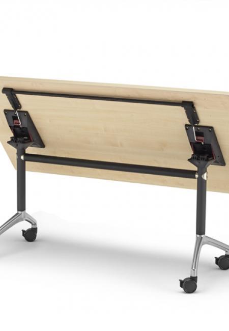 Tilt & Flip Top Tables